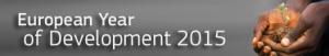 20130716-eyd2015