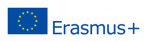 erasmuslogo_pag_57352_1