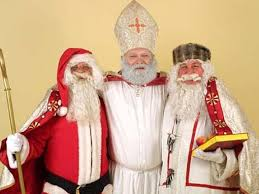 Nadal Eslovènia