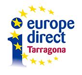Directe a Europa