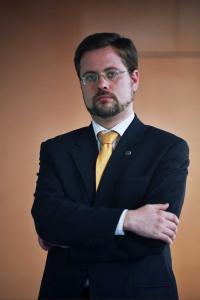Santiago Castellà (opinió)