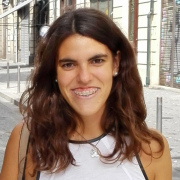 Marta Enrech