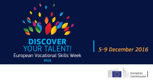 facebook-european-vet-skills-week-1200x628-en