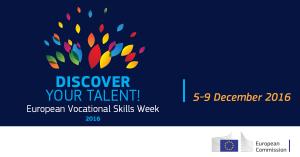facebook-european-vet-skills-week-1200x628-en