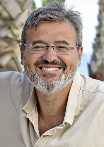 Fernando Guirao