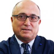 Francesc Roca