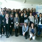 Erasmus Institut Campclar